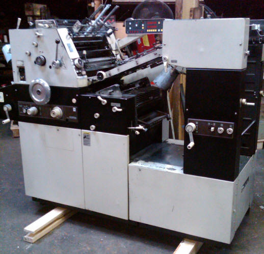 itek ryobi 975 pfa printing press rh pavyer com Ryobi Manual P2006a ryobi 3200 pfa service manual